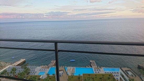 Vidamar Resort Madeira: FB_IMG_1473966580637_large.jpg