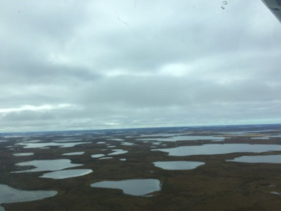 Inuvik, Canada : photo9.jpg