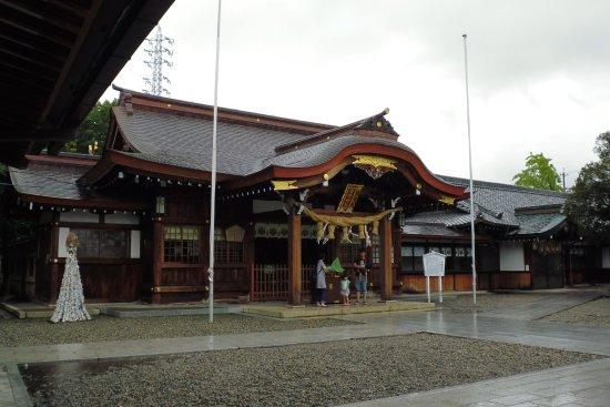 Komaki 사진
