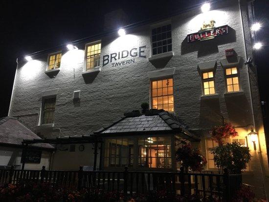 The Bridge Tavern: photo0.jpg