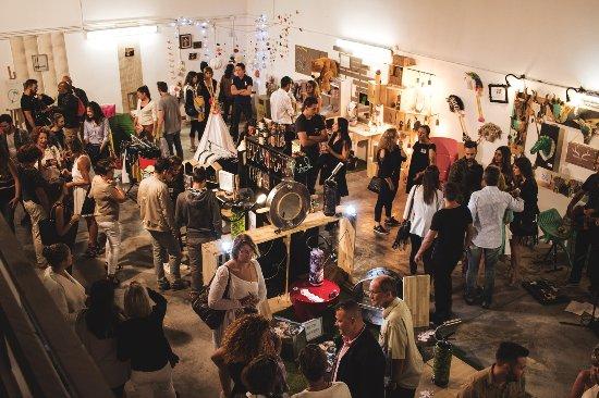LOBO Concept Store