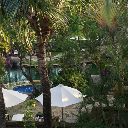 The Royal Beach Seminyak Bali - MGallery Collection: photo1.jpg
