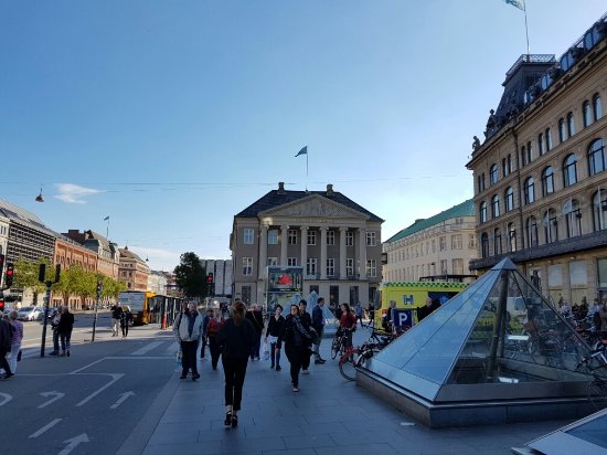 Copenhagen Region, الدنمارك: 20160923_152518_large.jpg