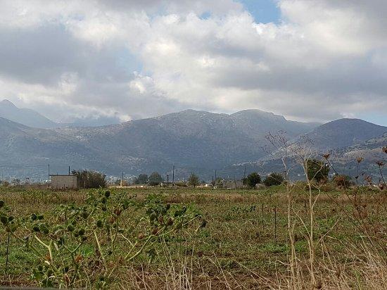 Lasithi Prefecture, กรีซ: 20160924_092210_large.jpg