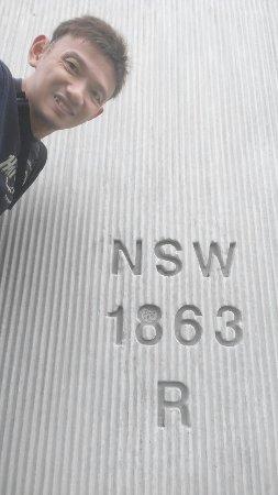 Γκολντ Κοστ, Αυστραλία: 20160427_120257_large.jpg