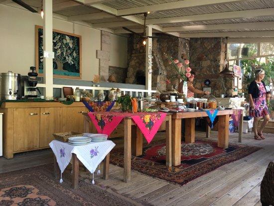 Oyster Residences: photo3.jpg