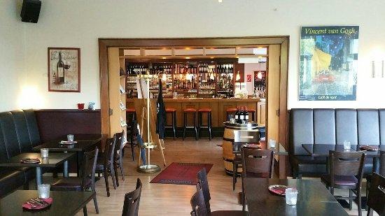 La Gazetta Dortmund Restaurant Reviews Phone Number & s