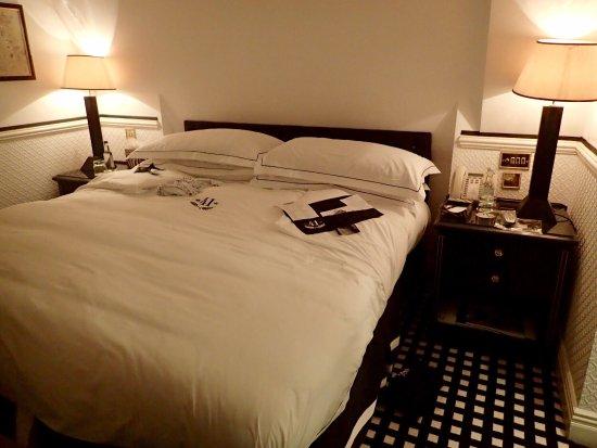 Hotel 41: photo3.jpg