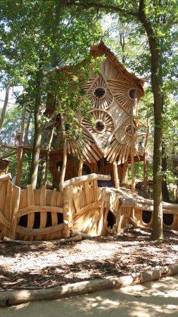 Nymburk, República Checa: Park Mirakulum