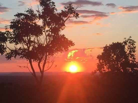 Undara Volcanic National Park, Australien: photo0.jpg