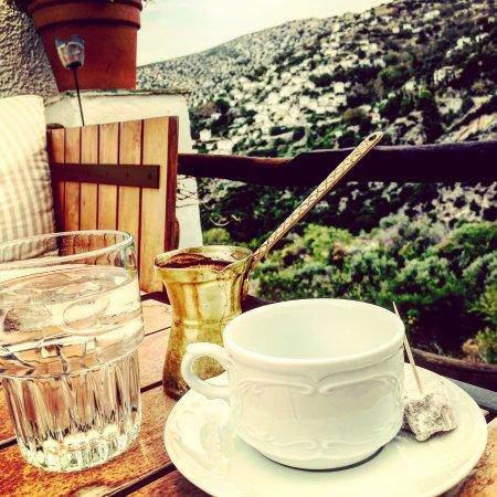 Makrinitsa, Grecja: photo0.jpg