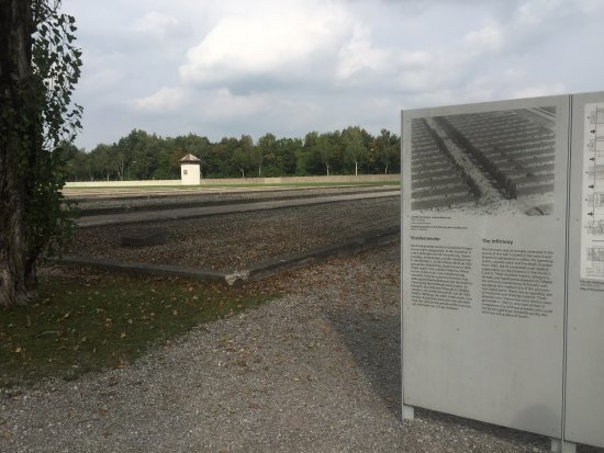 Dachau, Tyskland: photo4.jpg