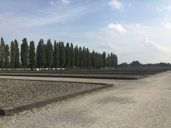 Dachau, Tyskland: photo6.jpg