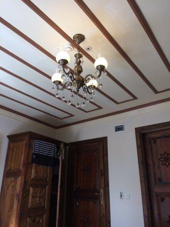 Oba Hotel: photo2.jpg