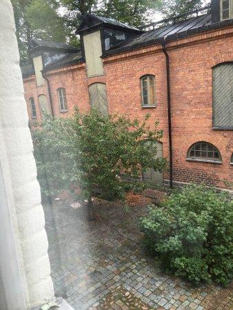 First Hotel Linne: photo2.jpg