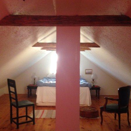 Simrishamn, Sverige: The Gods wagon to Venice in day light