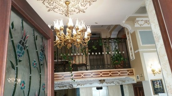 Amber Hotel: TA_IMG_20160924_111848_large.jpg