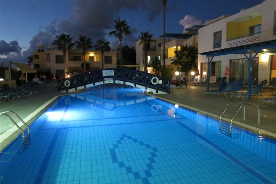 Kefalonitis Hotel Apts. 사진