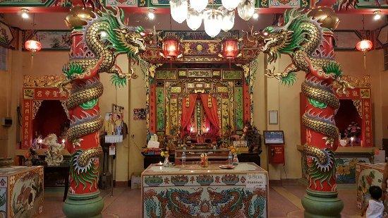 Mae Nam, Tailandia: 20160922_194135_large.jpg
