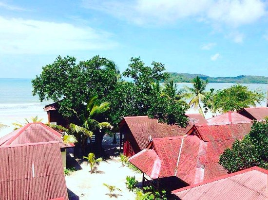 Malibest Resort Photo