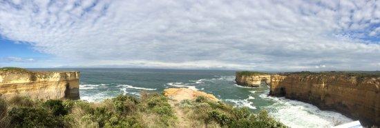 Торки, Австралия: photo2.jpg