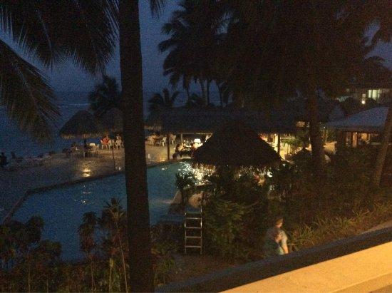 Arorangi, Cooköarna: photo0.jpg