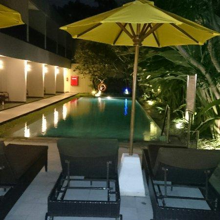 Amadea Resort & Villas: IMG_20160914_192731_large.jpg