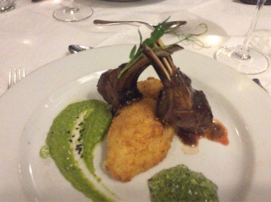 Tamarind House Restaurant: photo0.jpg