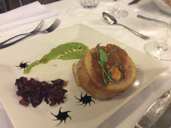Tamarind House Restaurant: photo1.jpg