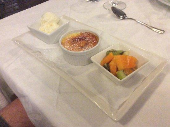 Tamarind House Restaurant: photo3.jpg