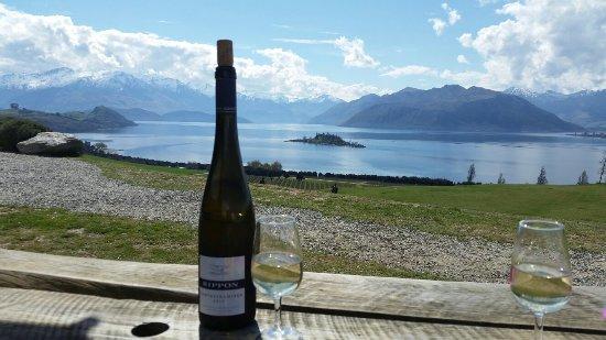 Wanaka, Nuova Zelanda: 20160924_133901_large.jpg