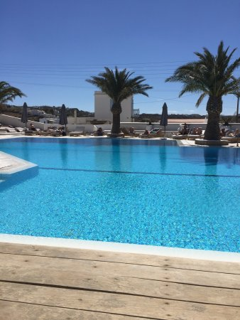 Andronikos Hotel: photo0.jpg