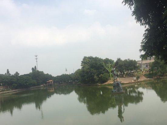 Foshan, China: photo2.jpg