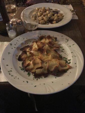 Taverna Parione : photo3.jpg