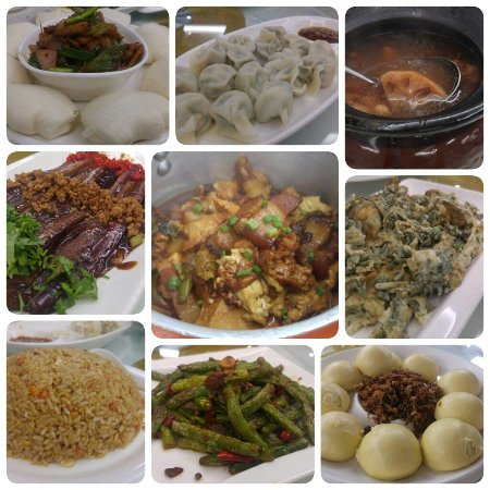 Chaozhou, จีน: FB_IMG_1474710517882_large.jpg