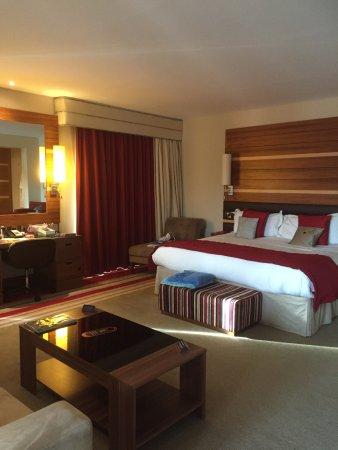 โรงแรมคาซา: photo2.jpg