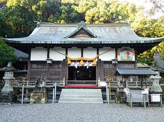 ‪Tokei Shrine‬