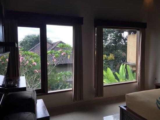De Munut Balinese Resort: photo9.jpg