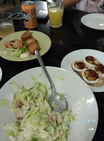 La Gorda te da de comer: IMG_20160908_145238_large.jpg