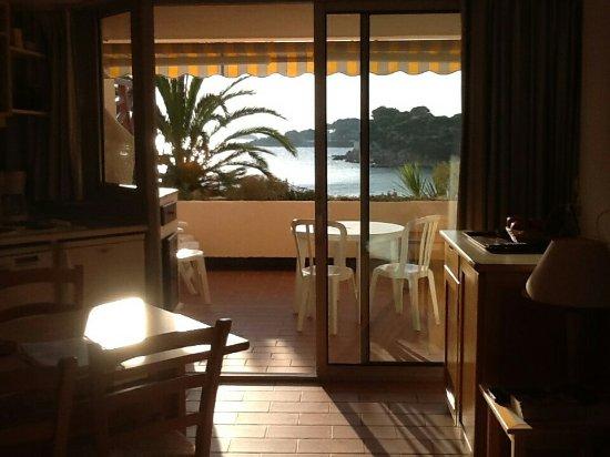 Maeva Residence Louis Lumiere: image5_large.jpg