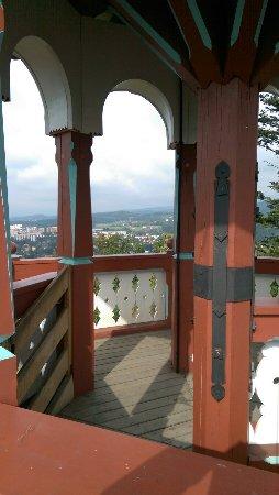 Roznov pod Radhostem, جمهورية التشيك: IMAG0216_large.jpg