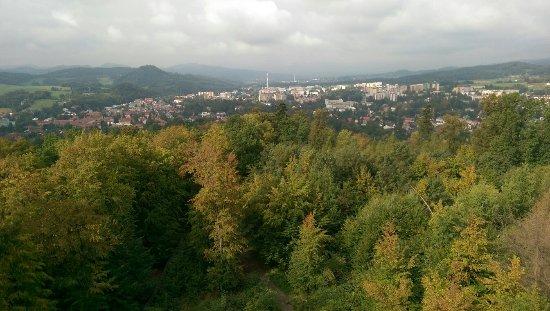 Roznov pod Radhostem, جمهورية التشيك: IMAG0218_large.jpg