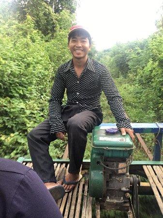 พระตะบอง, กัมพูชา: photo2.jpg