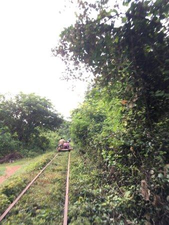 พระตะบอง, กัมพูชา: photo3.jpg