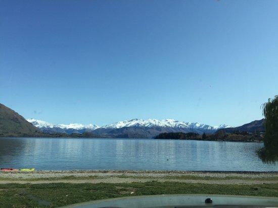 Роторуа, Новая Зеландия: photo6.jpg