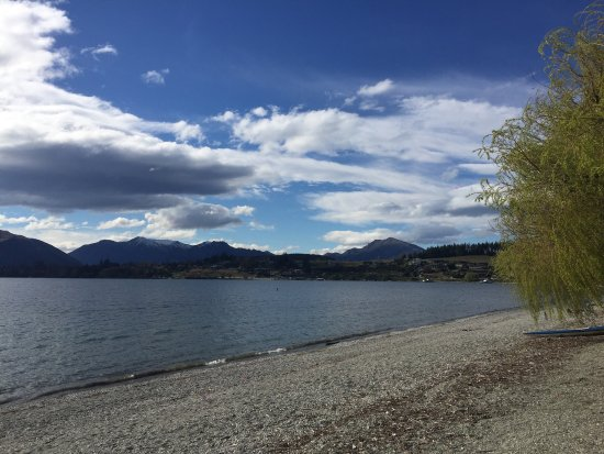 Роторуа, Новая Зеландия: photo7.jpg