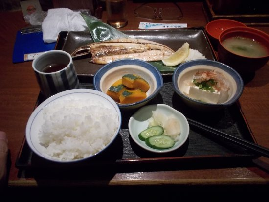 Foto de Matsudo