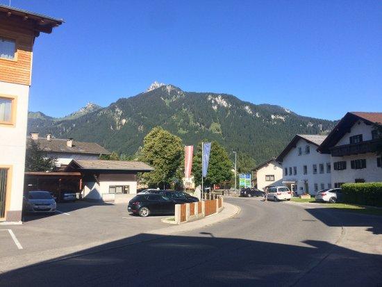 Reutte, Østerrike: photo1.jpg