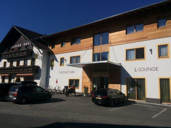 Reutte, Østerrike: photo2.jpg