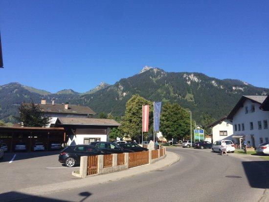 Reutte, Østerrike: photo4.jpg